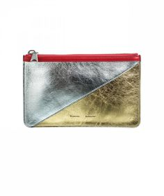 Clutch vs. Pouch on ChiCityFashion (full story here http://www.chicityfashion.com/designer-clutches/)