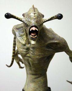 monster sculptures by jordu schell 4