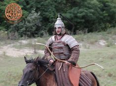 European History, Ancient History, Tribal Warrior, Early Middle Ages, Medieval Weapons, Knight Armor, Arm Armor, Dark Ages, Fantasy Creatures