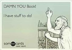 Books > Productivity: 17 truths only book lovers understand