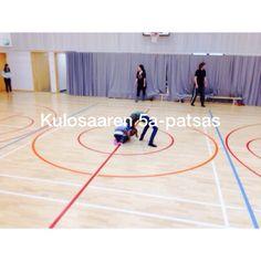 ▶ Toista #flipagram-video - http://flipagram.com/f/QJMk7dgzXH
