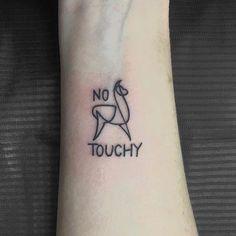 the grooviest gal.For the grooviest gal. Bff Tattoos, Mini Tattoos, Neue Tattoos, Dainty Tattoos, Best Friend Tattoos, Word Tattoos, Body Art Tattoos, Sleeve Tattoos, Tatoos
