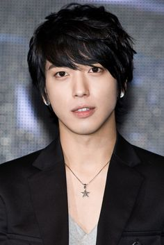 Jung Yong Hwa talks dream girl and marriage