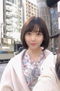 堀未央奈707 Kimono Dress, Girls Wear, Korean Girl, Asian Beauty, Dreaming Of You, Idol, Hair Beauty, Sweet, Beautiful