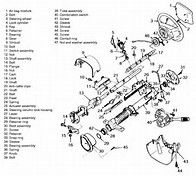 94 jeep wrangler wiring diagram  | 1096 x 1455