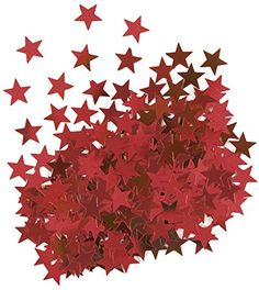 Red Star Confetti Unique Party https://www.amazon.co.uk/dp/B00JMXB6J0/ref=cm_sw_r_pi_dp_x_zrRqybMR270DY
