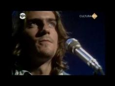 James Taylor - You Can Close Your Eyes (1970 Live)
