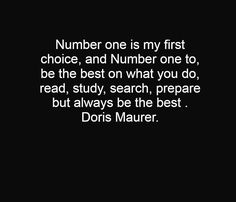 Doris Maurer Artist words.