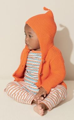 what an adorable little cardigan http://rstyle.me/n/mrm52pdpe