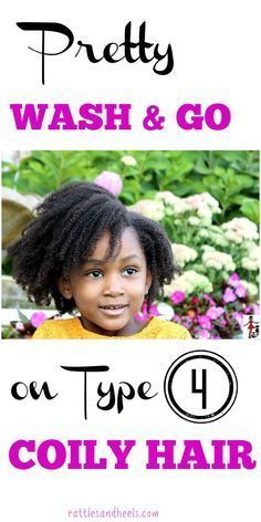 A List of Coloring Books That Feature Black Characters | Coloring ...