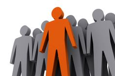 Ministry Matters™ | Blog | Do You Want a Leader or a Manager? #NWTX