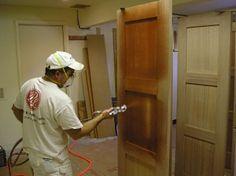 1000 images about hvlp sprayer on pinterest paint sprayers sprays. Black Bedroom Furniture Sets. Home Design Ideas