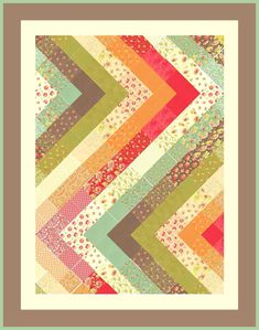 Cute Charm Quilt Layout Idea Quilt With 2 Charm Packs Quilts Made With Charm Packs Quilt Pattern Using Charm Packs