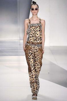 Fashion Rio - Espaço Fashion - Verão 2014