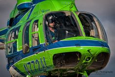 Search results for free photos for search term helicopters from search engine compfight Search Tool, Helicopters, Free Photos, Image Search, Husband