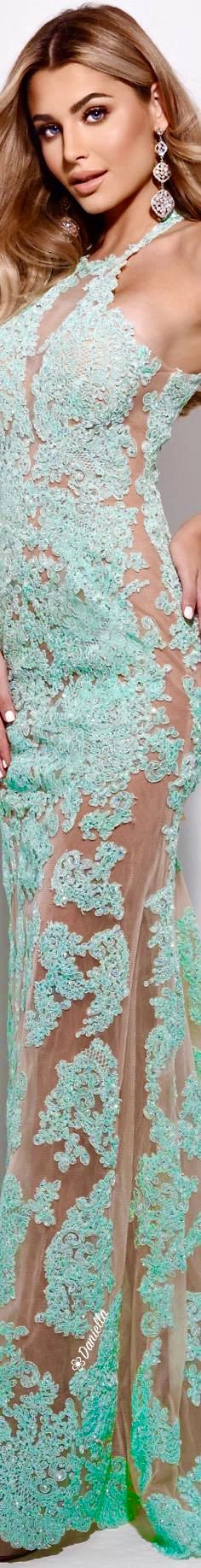 Mint Mojito, Supportive Friends, Mint Dress, Mint Blue, Love You All, Classy Women, Elegant Woman, Soft Colors, Shades Of Green