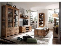 Home Design Inspirations Decor, House Design, Furniture, Interior, Home Furniture, Home Decor, Room, Living Room Furniture, Living Room Bar