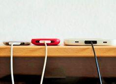 || Debunking Battery Life Myths for Smartphones, Tablets, and Laptops || makingsmilesonline.com/ || #makingsmilesonline #acwallcharger #dccarcharger #carcharger #iphonecharger #smartphonecharger #amazon #iphone #smartphone
