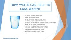 how-hot-water-is-helpful-for-lose-weight.jpeg 1,024×576 pixels