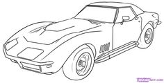 Classic Cars - Page2RSS