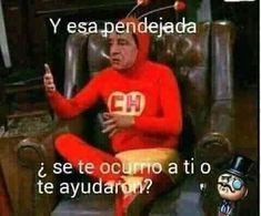 Funny Spanish Jokes, Mexican Funny Memes, Cute Spanish Quotes, Funny Baby Memes, Spanish Humor, Funny Babies, Funny Quotes, Wtf Funny, Funny Shit