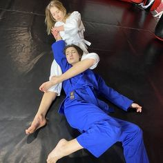 "@female_judo_fighting_20 on Instagram: ""Xenia Vs Sophia"" Judo, Martial Arts, Female, Couple Photos, Couples, Instagram, Couple Shots, Couple Photography, Couple"