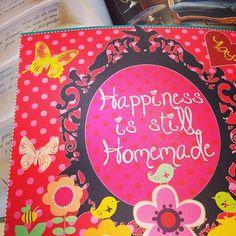 Creative Ideas 2013 #gorgeouspaper Wisdom Quotes, Cross Stitch, Doodles, Concept, Homemade, Crafty, Words, Paper, Creative Ideas