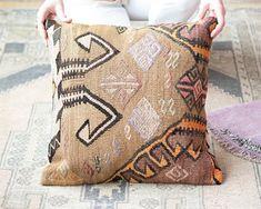 50 X 50 50th, Indoor, Throw Pillows, Home, Interior, Cushions, House, Decorative Pillows, Decor Pillows