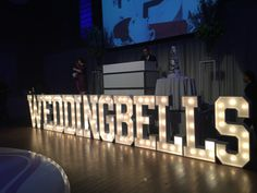 When Weddingbells Magazine needed a DJ for thier 30th Anniversary Party inside the Design Exchange in Toronto, they chose Michael Coombs Entertainment.