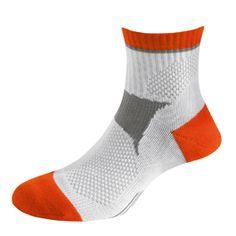 Pilkkoset Sportti - Tekniset urheilusukat sisä- ja ulkoliikuntaan. Socks, Fashion, Moda, La Mode, Fasion, Fashion Models, Ankle Socks, Trendy Fashion, Sock