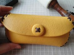 glasses case 035