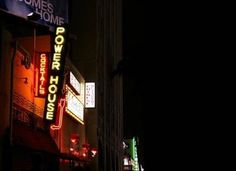 7 Legendary American Dive Bars That Should Have Survived