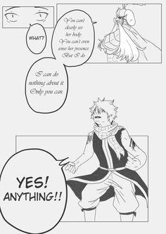 'Because of you!' part 110 by Sasumi616889