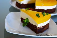 Biscuits, Cheesecake, Food And Drink, Pudding, Sweets, Desserts, Recipes, Mint, Crack Crackers
