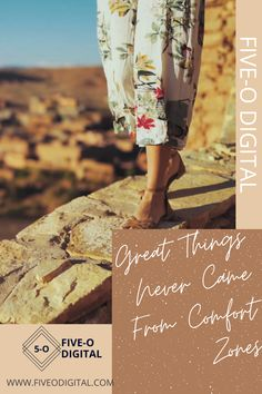 Step out of your comfort zone and try something great - Five-O Digital. We are here to solve your digital marketing needs.  Click here for more - www.fiveodigital.com    #digitalmarketing #pinterestmanager #socialmediamarketing #leadgeneration #contentplanning #digitalmarketingideas Farm Rio, Oscar Wilde, Weekend Getaways, Travel Guide, Travel Ideas, Travel Advise, Travel Checklist, Travel Themes, Travel Hacks