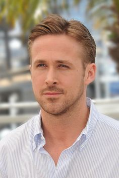 Ryan Gosling Haircuts Step by Step Guide to Ryan Gosling Haircut with Inspiring Ideas Of 98 Inspirational Ryan Gosling Haircuts