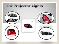 Buy Car Projector lights with affordable price by online; Car Plus is the best lead of large amount of car's products. Here large amount of car accessories products like as Car Hid Lights, Car Head Units, and many more products. For buy these products open this link<http://www.carprojectorlights.com/>.