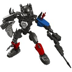 The legend of LEGO® BIONICLE® has come to an end in this realm. Looking for a new LEGO story? Find other fantasy and sci-fi stories, videos and more here. Hero Factory, Lego Bionicle, Rocks, Fantasy, Games, Reading, World, Gallery, Roof Rack