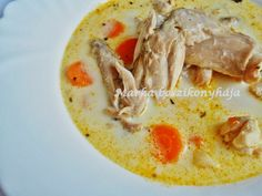 Soup, Mexican, Ethnic Recipes, Soups, Mexicans