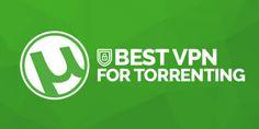 Best VPN for Torrenting Best Vpn, Speed Test, Kill Switch, Reading, Blog, Word Reading, Reading Books