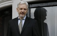 Cambridge Analytica, an analytics company associated with Trump's campaign, asked WikiLeaks for Clinton emails