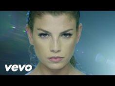 Emma - Arriverà L'Amore - YouTube
