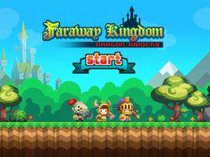 faraway-kingdom-dragon-raiders-strategy-guides.jpg (857×642)