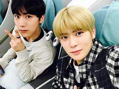 NCT Ten, Jaehyun