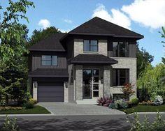 House Plan 52673