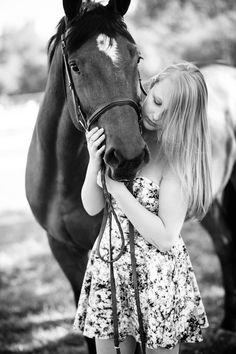 oklahoma senior portraits - tulsa senior portraits - equestrian portraits - seniors with their horses - 831 photography tulsa- Oklahoma Wedding, Senior Portraits, Portrait Photographers, Equestrian, Destination Wedding, Horses, Photography, Travel, Animals