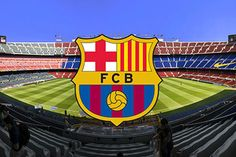 Adult Tour of Camp Nou fc barcelona is more than a football club. it is a way of life for the catalans. this is a fantastic day where you can visit every corner of the stadium and get a first hand look at the places where d http://www.MightGet.com/january-2017-12/adult-tour-of-camp-nou.asp
