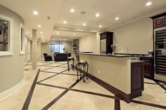 A Basement remodel or adding a Basement to your property is also a great way to add value to your home, while facilitating more enjoyment from a common area of the home. So why to waste money if cheap Basement renovation is available.http://www.walkergeneralcontractors.ca/vancouver/basement-renovations/