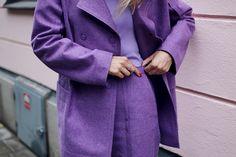 Hanna_stefansson_purple_sut_cos_7