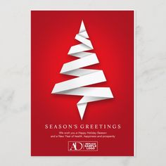 Creative Business Christmas Cards With Logo #creative #business #christmas #cards #corporate Business Christmas Greetings, Corporate Christmas Cards, Die Cut Christmas Cards, Company Christmas Cards, Business Holiday Cards, Personalised Christmas Cards, Christmas Card Template, 3d Christmas, Christmas Scenes